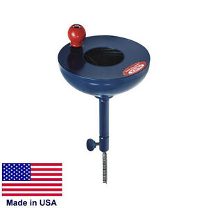Electric Eel Manual Drain Cleaner 25 Ft Cable