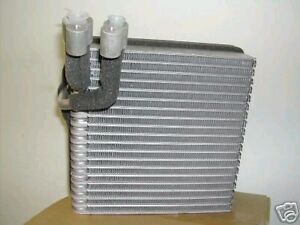 New Ac Evaporator Jeep Grand Cherokee 1999 2000 2001