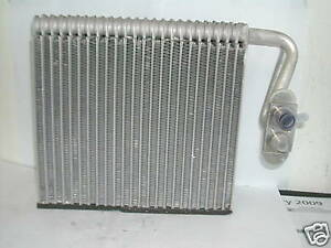 New Ac Evaporator Honda Accord 2003 2004 2005 2006 2007