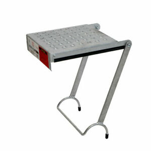 Demo Work Platform For Little Giant Ladder Free Ship
