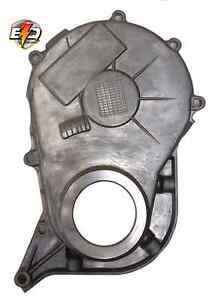 Ford 300 4 9 1965 1996 New Timing Cover