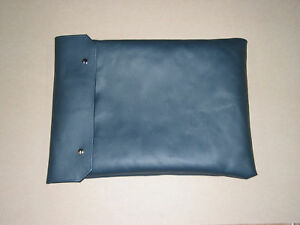 Mercedes Benz 300 Sl Gullwing Side Window Storage Bag