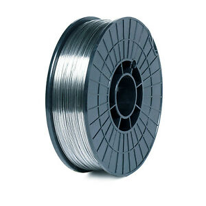 Lincoln Nr211 Flux Core Wire 045 X 10 Lb Spool ed016363