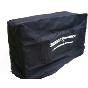 Thermal Dynamics Nylon Cover Cutmaster 82 102 9 7072