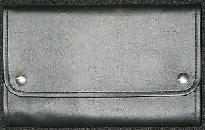 Mercedes Benz 300 Sl Gullwing Roadster Tool Bag