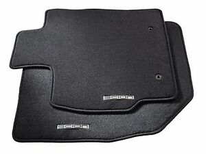 scion tc floor mats oem new and used auto parts for all. Black Bedroom Furniture Sets. Home Design Ideas