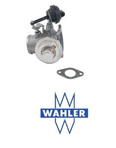 For Vw Beetle Jetta Golf 1 9 Alh Tdi Egr Valve