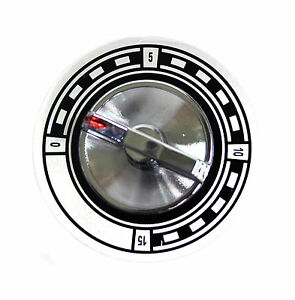 1pc 15 Minutes Mechanical Timer At 615 125vac7 5a 250vac15a With Ring Sound