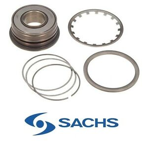 For Porsche 944 86 89 Turbo Clutch Release Bearing Sachs 951 116 082 01