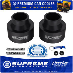 For 99 04 Jeep Grand Cherokee Wj 2 5 Front Leveling Lift Kit 2wd 4wd Pro