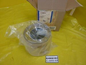 Unaxis Balzers 42310200 W0228 Bellow For Rotary Feedthrough New