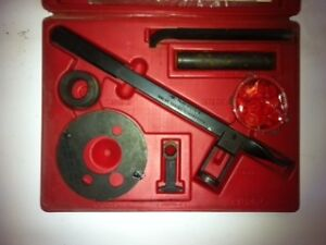 Ford Rotunda Tkit 1984 d2 0 Diesel Special Tools Kit 100 Positive F b