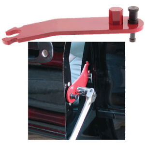 Steck E Z Store Door Alignment Tool 21845 Auto And Truck Body Collision Repair