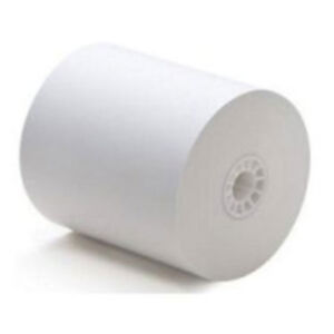 Quickbooks Pos Receipt Paper 10 Rolls Citizen Ct s310 Star Tsp143