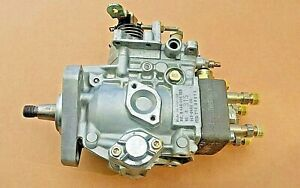 Bosch 0460494213 Ve 4 Cylinder Diesel Injection Pump Onan 147 0462 20 Nos