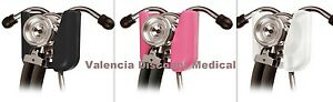 Hip Clip Holder For Stethoscope choice Of 6 Colors