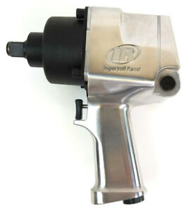 Ingersoll Rand 261 Air Impact Wrench 3 4 Drive Super Duty