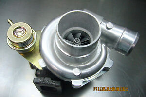 Gt28 T28 Turbo Charger 180sx S13 Ca18det Turbocharger