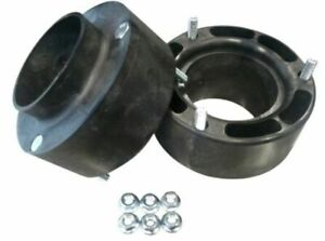 Dodge Ram 2500 4wd 2 5 Leveling Kit Coil Spacers 1994 2012