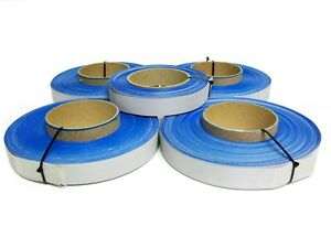 3m 3749 36 Gray Flat Cable 150v 30 Awg partial Reels Approx 400 Ft