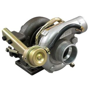 Cxracing T28 Turbo Charger 42 86 A r Fast Spool 14psi Wastegate For Ca18 Ka24