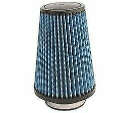 Afe Power 24 91036 Iaf Pro 5r Air Filter 5 Inlet 7 5 Base 5 5 Top 12 Height