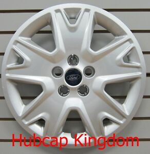 2013 2016 Ford Escape Bolt On 17 Hubcap Wheelcover Factory Original
