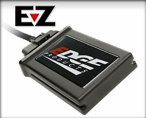 Edge 30200 Ez Module For 1998 2000 Dodge Ram 5 9l 24 Valve Cummins