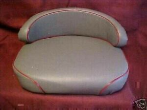 Replacement Seat For Massey Ferguson Tractor