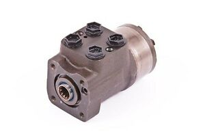 Yale 5011795 02 Steering Control Unit Scu Orbitrol New Replacement