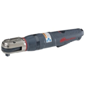 Ingersoll Rand 1207max d3 Air Ratchet 3 8 Drive 65 Ft lbs Torque