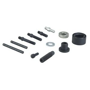 Otc 4529 Power Steering Pulley Puller installer Set