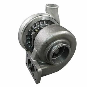 H1c 3522778 Diesel Turbo Charger For Cummins 6bt 590 6t 590 Diesel Engine