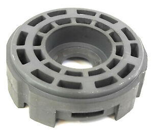 Ingersoll Rand 2141 11 End Plate