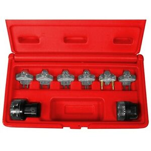 Astro Pneumatic 7898 Noid Lite And Gm Ac Signal Test Lights Set