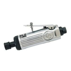 Chicago Pneumatic 872 Air Die Grinder