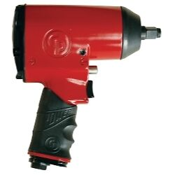 Chicago Pneumatic 749 Air Impact Wrench 1 2 Drive