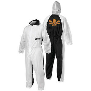 Devilbiss Reusable Coverall x large 803598