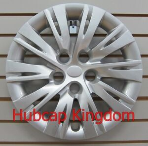 2012 2014 Toyota Camry 16 Hubcap Wheelcover New Replacement