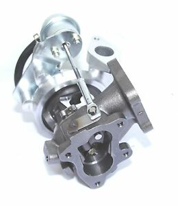 Ct9 Turbo Charger For 1997 2007 Toyota Town Liteace 2 0l Diesel Turbo1720164090