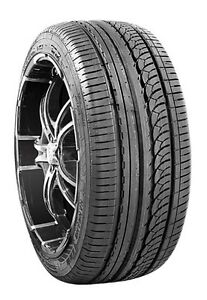 New Tire s 215 40r18 89h As 1 Nankang 215 40 18 2154018