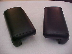 Armrest For John Deere A B D 50 70 720 730 820 830 Tractor Seats Usa Made