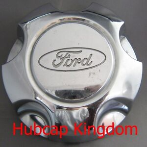 Ford Crown Vic P38 Explorer Ranger Wheel Center Hub Cap Oem