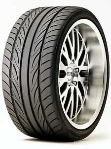 New Tire S 225 45r18 Xl 95w Yokohama S Drive 225 45 18 2254518