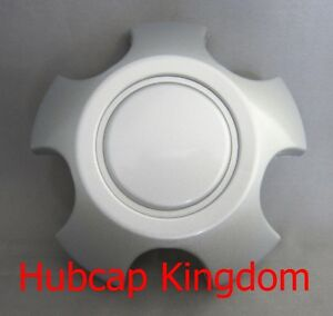 New Factory Original Wheel Hub Center Cap For 2005 2013 Toyota Tacoma