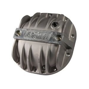 B m 40297 Differential Cover For 8 8 Mustang And Ford Applications
