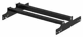 Curt 61509 Gooseneck Hitch Over Bed Installation Kit