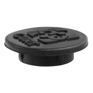 Curt 66165 Gooseneck Hitch Rubber Replacement Cap