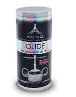 Aero Glide Polymer Infused Clay Bar