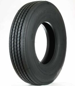 4 tires 275 70r22 5 Tires Rt500 16pr Tire 275 70 22 5 Double Coin 27570225